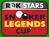 Rok Stars Snooker Legends Cup